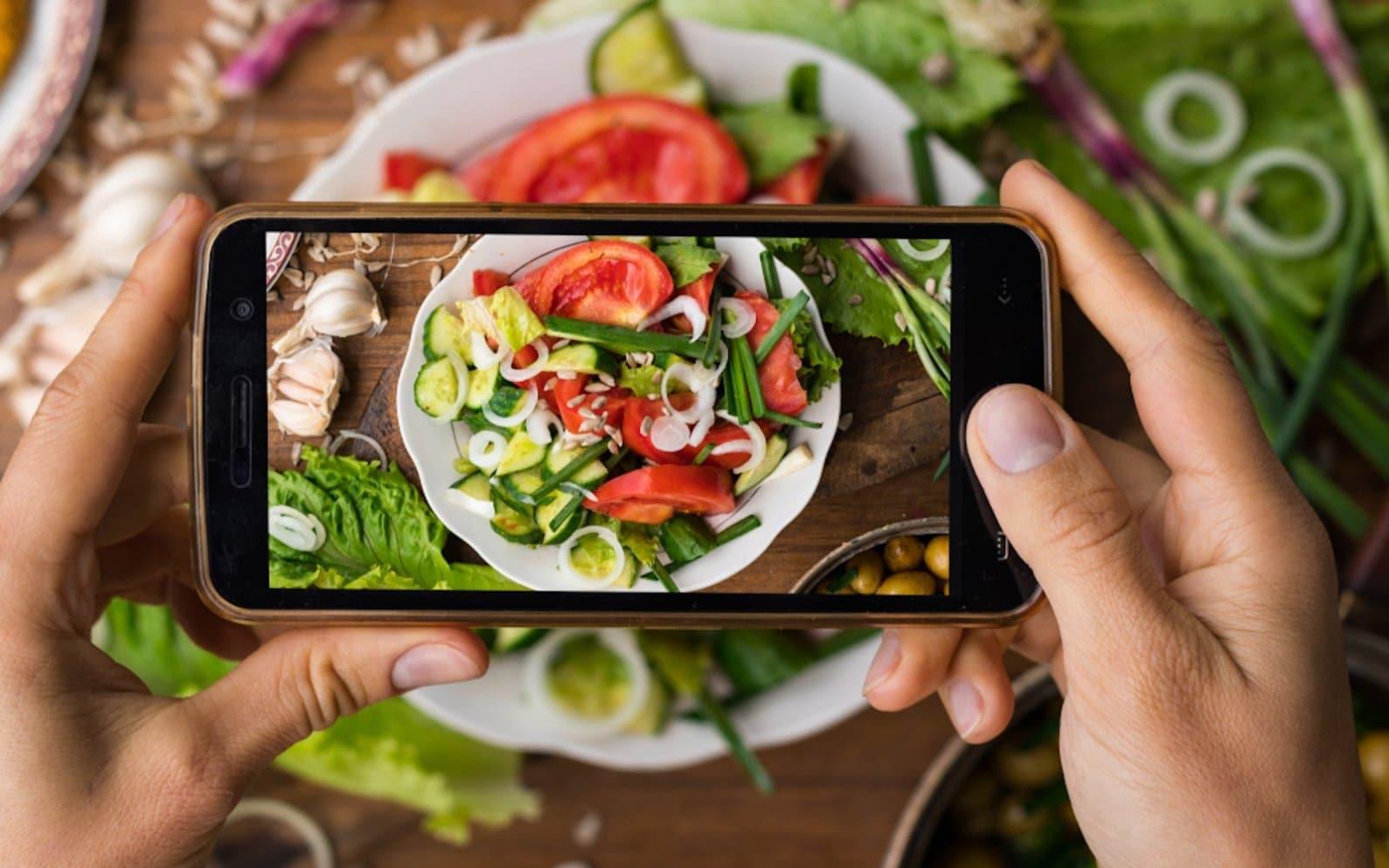 I 5 Migliori Profili Instagram Vegan Vegano Per Caso