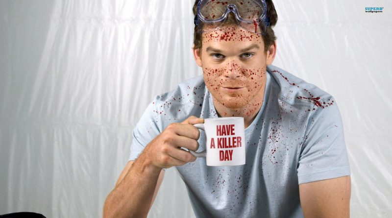 best_serial_full_dexter-e-gli-altri-serial-killer-da-brivido-delle-serie-tv_1445448393